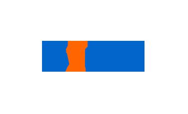 Gynzy