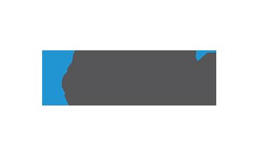 Holmwoods